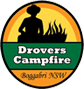 Drovers Campfire